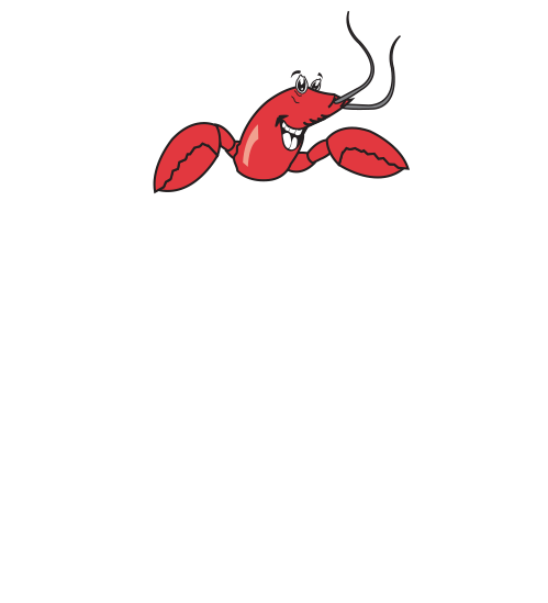 Home of the Original Charbroiled Oyster